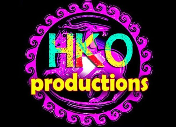 https://hkoproductions.com/