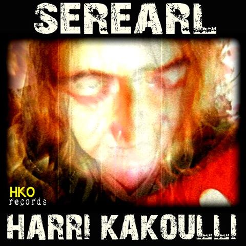 Serearl